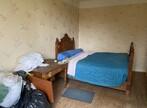 Vente Maison 4 pièces 65m² Brugheas (03700) - Photo 8