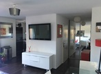 Renting Apartment 3 rooms 52m² Toulouse (31100) - Photo 5