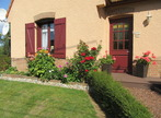 Sale House 5 rooms 100m² Étaples (62630) - Photo 1