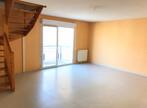 Vente Appartement 5 pièces 100m² Roanne (42300) - Photo 4