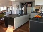 Vente Appartement 3 pièces 111m² Bordeaux (33000) - Photo 4
