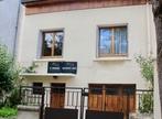 Vente Maison 8 pièces 160m² Villers-lès-Nancy (54600) - Photo 3