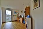 Vente Appartement 4 pièces 83m² Annemasse (74100) - Photo 15