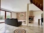 Vente Maison 7 pièces 121m² Laventie (62840) - Photo 1