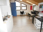 Vente Maison 5 pièces 130m² Saint-Jean-en-Royans (26190) - Photo 5