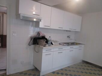 Location Appartement 2 pièces 45m² Pacy-sur-Eure (27120) - Photo 1