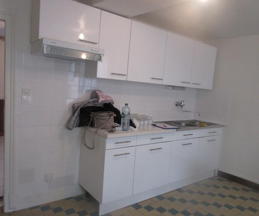 Location Appartement 2 pièces 45m² Pacy-sur-Eure (27120) - photo