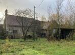 Vente Maison 3 pièces 100m² Beaulieu-sur-Loire (45630) - Photo 3