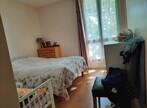 Location Appartement 3 pièces 67m² Rambouillet (78120) - Photo 4