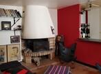 Sale Apartment 2 rooms 43m² Paris 19 (75019) - Photo 1