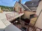 Vente Maison 7 pièces 220m² Châtillon-sur-Loire (45360) - Photo 12