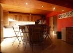 Vente Maison 5 pièces 112m² Saint-Donat-sur-l'Herbasse (26260) - Photo 3
