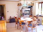 Sale House 9 rooms 280m² LE VAL D'AJOL - Photo 13