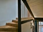 Vente Maison 5 pièces 150m² Saint-Cergues (74140) - Photo 15