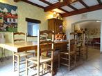 Vente Maison 5 pièces 150m² Viviers (07220) - Photo 4