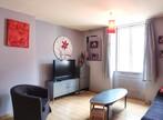 Vente Appartement 3 pièces 78m² Voiron (38500) - Photo 13