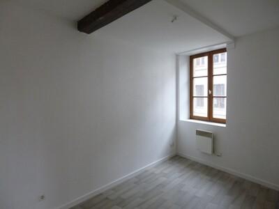 Location Appartement 2 pièces 39m² Saint-Étienne (42000) - Photo 4