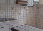 Location Appartement 3 pièces 53m² Brive-la-Gaillarde (19100) - Photo 3