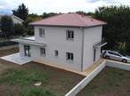 Vente Maison 5 pièces 116m² Voiron (38500) - Photo 6