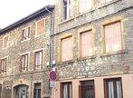 Vente Immeuble 3 pièces 100m² Amplepuis (69550) - Photo 9