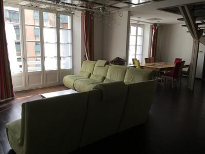 Location Appartement 6 pièces 270m² Dax (40100) - Photo 5