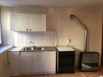 Location Appartement 1 pièce 25m² Gières (38610) - Photo 1