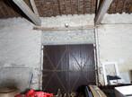 Vente Maison 6 pièces 150m² 10 KM SUD NEMOURS - Photo 5