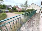 Vente Maison 101m² Bellerive-sur-Allier (03700) - Photo 13