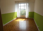 Location Appartement 5 pièces 129m² Mulhouse (68100) - Photo 6