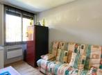 Vente Appartement 4 pièces 92m² Renage (38140) - Photo 11
