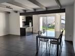 Vente Maison 4 pièces 98m² Cambo-les-Bains (64250) - Photo 2