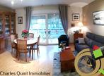 Vente Appartement 2 pièces 55m² Étaples (62630) - Photo 1