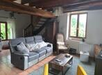 Vente Maison 4 pièces 90m² Dampierre-en-Burly (45570) - Photo 2