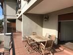 Location Appartement 4 pièces 103m² Eybens (38320) - Photo 17