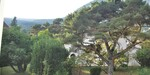 Vente Maison 6 pièces 148m² Meylan (38240) - Photo 15