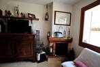 Vente Maison 6 pièces 170m² Pays d'Aigues - Photo 19