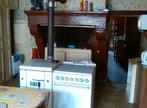 Vente Maison 3 pièces 97m² Landaville (88300) - Photo 5