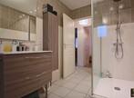 Vente Maison 4 pièces 103m² Villieu-Loyes-Mollon (01800) - Photo 3