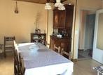 Vente Maison 100m² Le Cheylard (07160) - Photo 3
