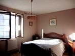 Vente Maison 6 pièces 150m² Varennes-le-Grand (71240) - Photo 8