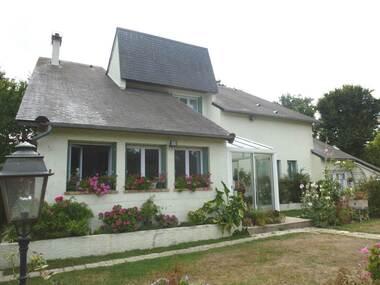 Sale House 7 rooms 170m² Orgerus (78910) - photo