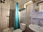 Vente Appartement 1 pièce 35m² Cayenne (97300) - Photo 8