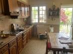 Vente Maison 6 pièces 120m² Briare (45250) - Photo 3