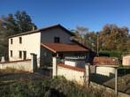 Vente Maison 135m² Proche Charlieu - Photo 1