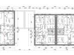 Vente Maison 4 pièces 94m² Frontenas (69620) - Photo 2