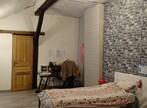 Vente Maison / Chalet / Ferme 4 pièces 85m² Saint-Jeoire (74490) - Photo 8