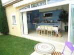 Vente Maison 4 pièces 128m² Montélimar (26200) - Photo 6
