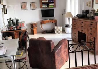 Vente Appartement 2 pièces 49m² Carqueiranne (83320) - photo