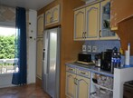 Vente Maison 7 pièces 157m² SAINT REMEZE 07700 - Photo 25