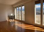 Location Appartement 2 pièces 69m² Grenoble (38100) - Photo 10